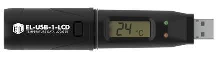 http://www.smarttechco.com.vn/Images/News/Sub/images/LASCAR%20DATA%20LOGGERS/EL-USB/EL-USB-1-LCD/EL-USB-1-LCD.jpg