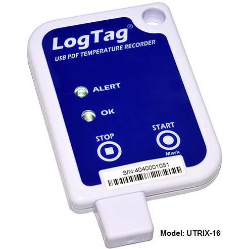 http://www.smarttechco.com.vn/Images/News/Sub/images/LOGTAG/UTRIX-16/UTRIX-16(1).jpg