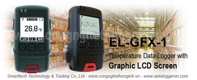 http://www.smarttechco.com.vn/Images/Products/EL-GFX-1-STT-.jpg