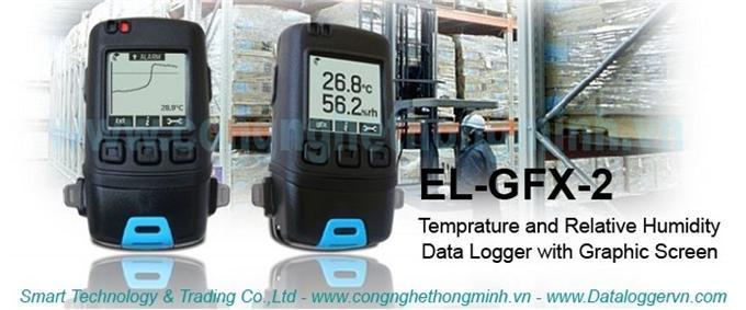 http://www.smarttechco.com.vn/Images/Products/EL-GFX-2-STT1.jpg