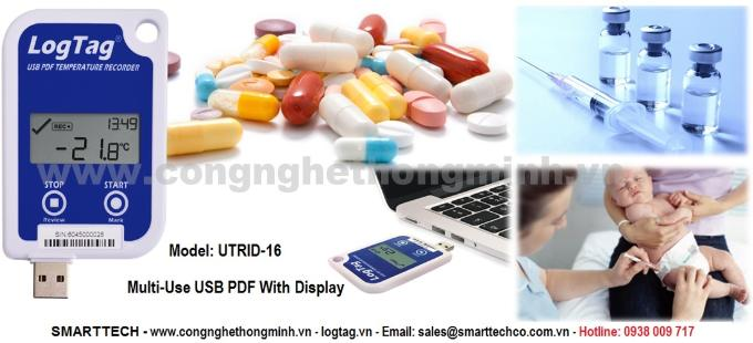 http://www.smarttechco.com.vn/Images/Products/NHIET-KE-THEO-DOI-NHIET-DO-TU-GHI-UTRID-16-1.jpg