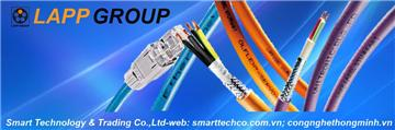 UNITRONIC® DATA COMMUNICATION SYSTEMS